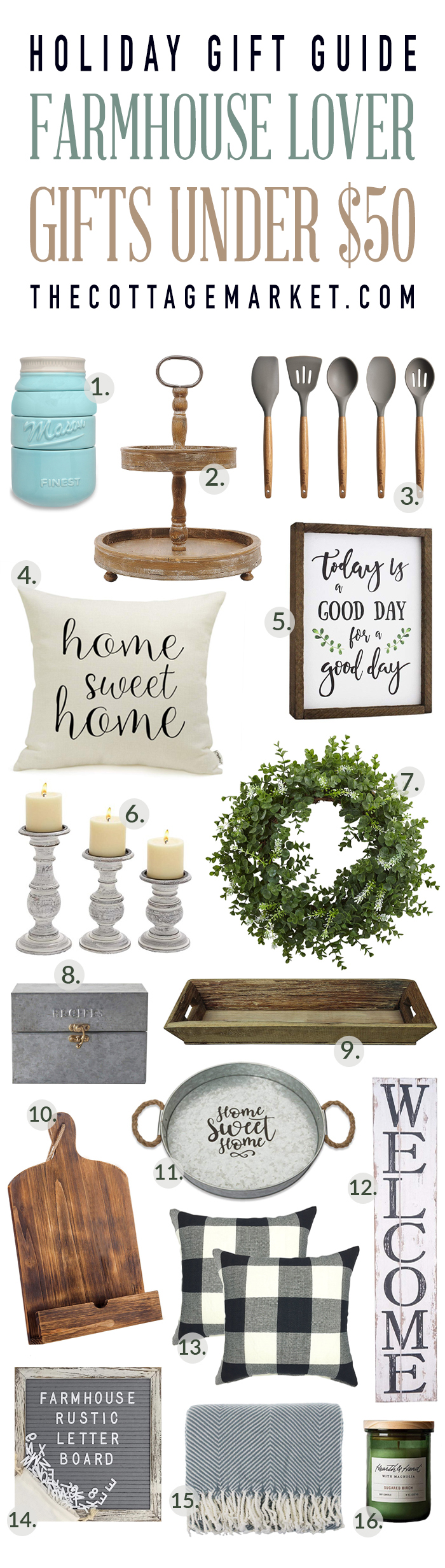 https://thecottagemarket.com/wp-content/uploads/2018/11/HGG-Farmhouse-Lover-Gifts-Under-50-T-1.jpg