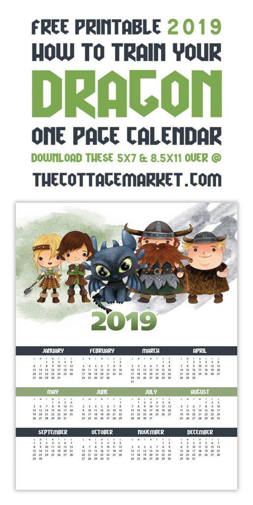 https://thecottagemarket.com/wp-content/uploads/2018/11/TCM-HowtoTrain-OnePage-2019-Calendar-T-1-514x1024.jpg