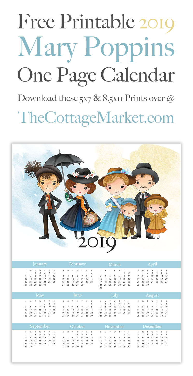 https://thecottagemarket.com/wp-content/uploads/2018/11/TCM-MaryPoppins-OnePage-2019-Calendar-T-1.jpg