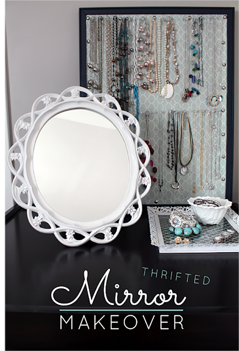 https://thecottagemarket.com/wp-content/uploads/2018/11/ThriftStoreMirrorMakeover1.png