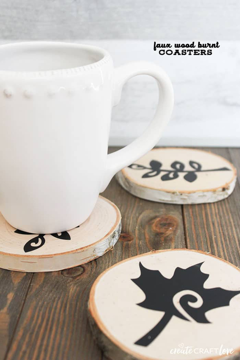 Amazing New Crafts & DIY Ideas To Make This Weekend are awaiting you! They are tons of fun... quick & easy ...budget friendly and simply FABULOUS!!!