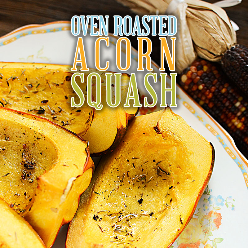 https://thecottagemarket.com/wp-content/uploads/2018/11/oven-roasted-acorn-squash-T-2.jpg