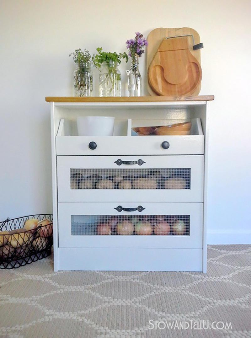 All Time Favorite Farmhouse IKEA Hacks are on the agenda today! This post is filled with fabulous Farmhouse Creations... wish I could have included MORE!