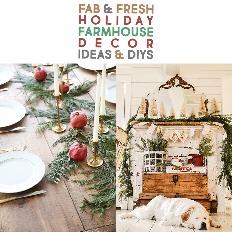 https://thecottagemarket.com/wp-content/uploads/2018/12/Farmhouse-T-2.jpg