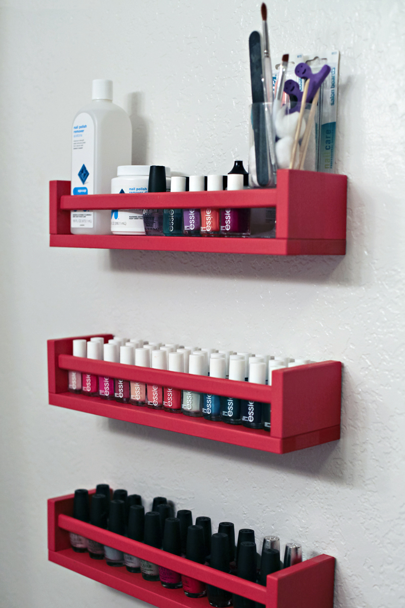https://thecottagemarket.com/wp-content/uploads/2018/12/IKEA-Hack-Spice-Rack-7.jpg