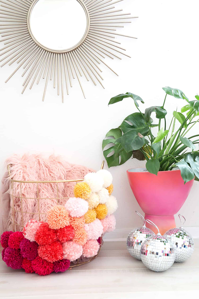 The Best Anthropologie Hacks That Add Fun To Your Decor are waiting for you to check them out! Looking for a pop of Fun and a pop of Color, here you go!