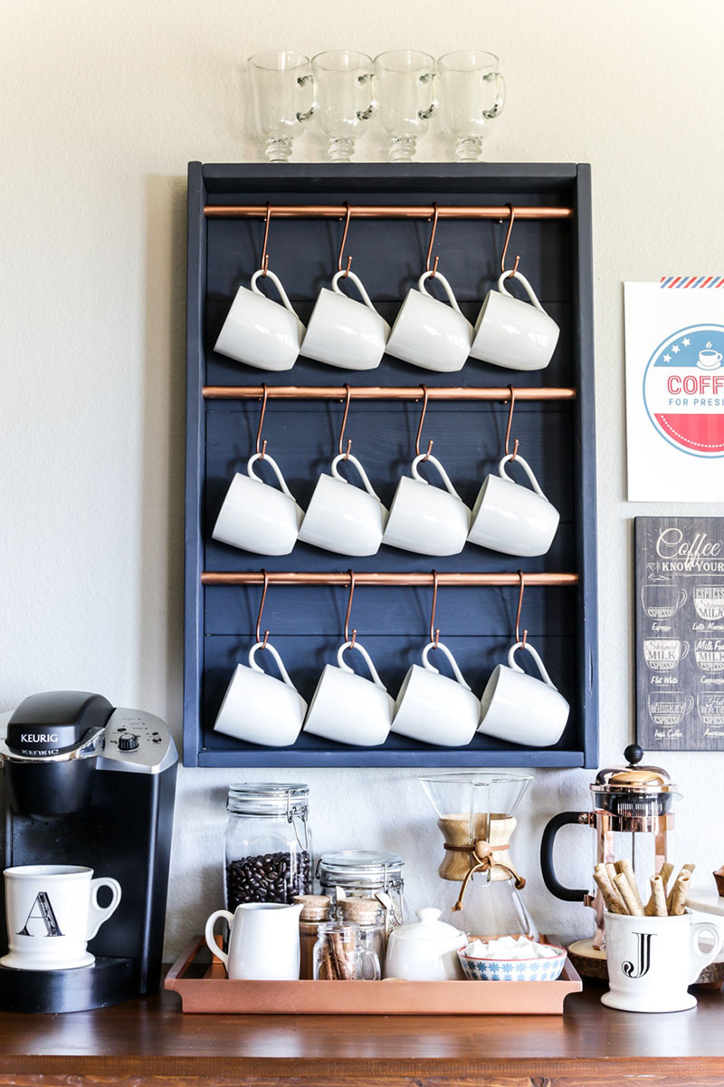 https://thecottagemarket.com/wp-content/uploads/2019/01/DIY-Coffee-Bar-1.jpg