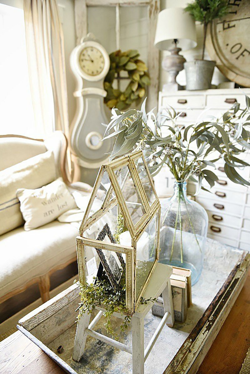 The Top Dollar Store Farmhouse Hacks with a High End Look that I know you are going love and enjoy. They all look expensive but they are not! ENJOY!