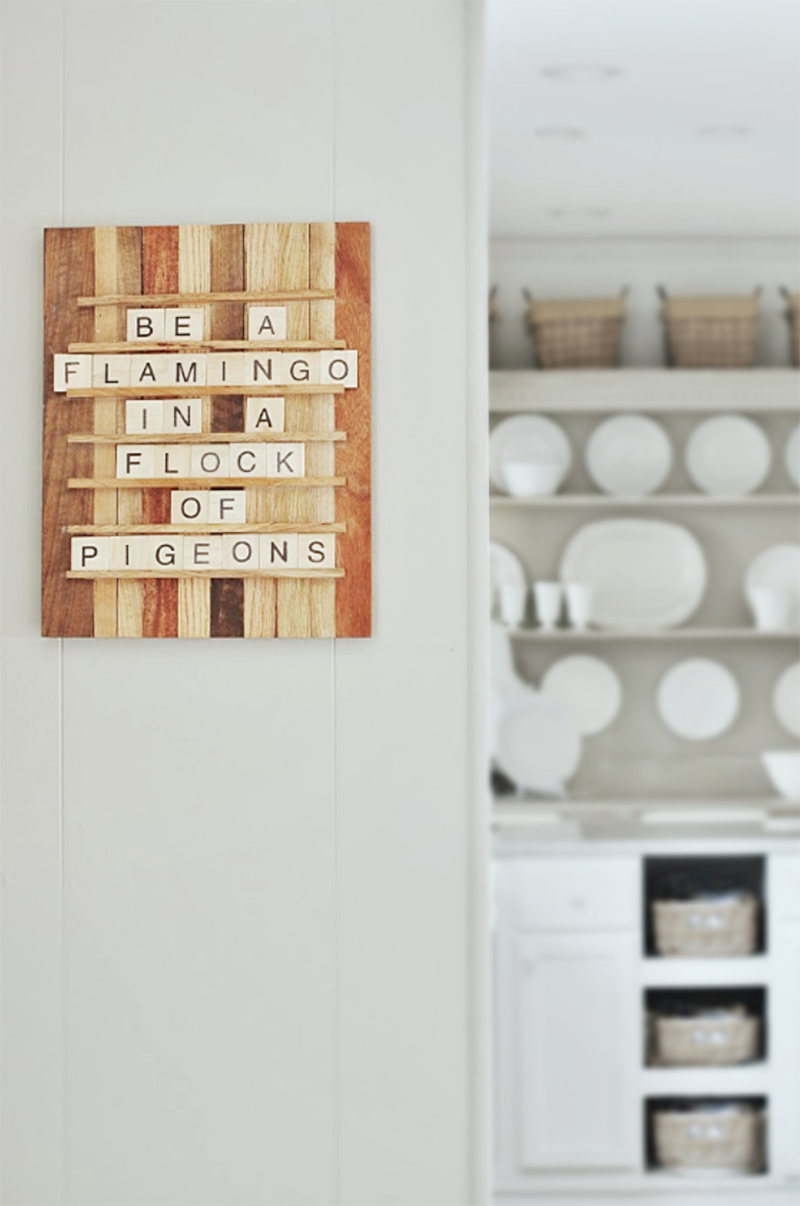 https://thecottagemarket.com/wp-content/uploads/2019/01/DIY-Farmhouse-1.png