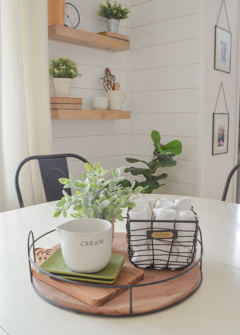 Fresh and Fabulous Farmhouse DIYS and Ideas are waiting for you over at The Cottage Market! Tons of inspiration... ideas... diys and projects!