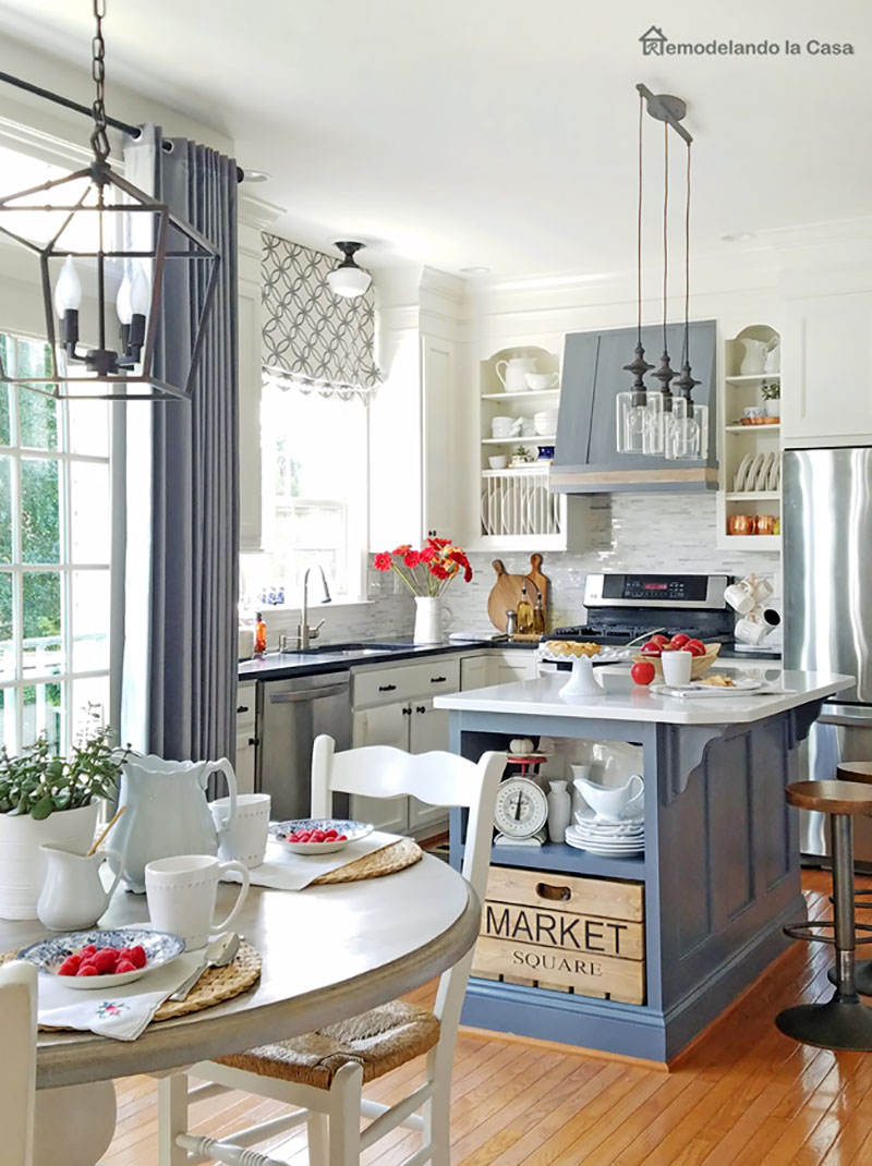 https://thecottagemarket.com/wp-content/uploads/2019/01/Farmhouse-Kitchen-AccessoriZING-3.jpg