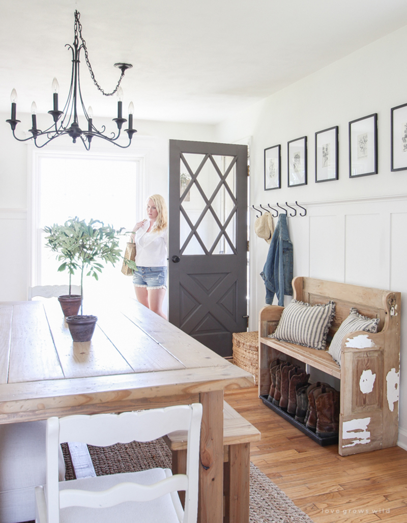 https://thecottagemarket.com/wp-content/uploads/2019/01/Farmhouse-Storage-1.jpg