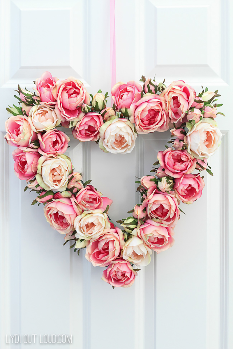 https://thecottagemarket.com/wp-content/uploads/2019/01/Farmhouse-Valentine-DIY-1.jpg