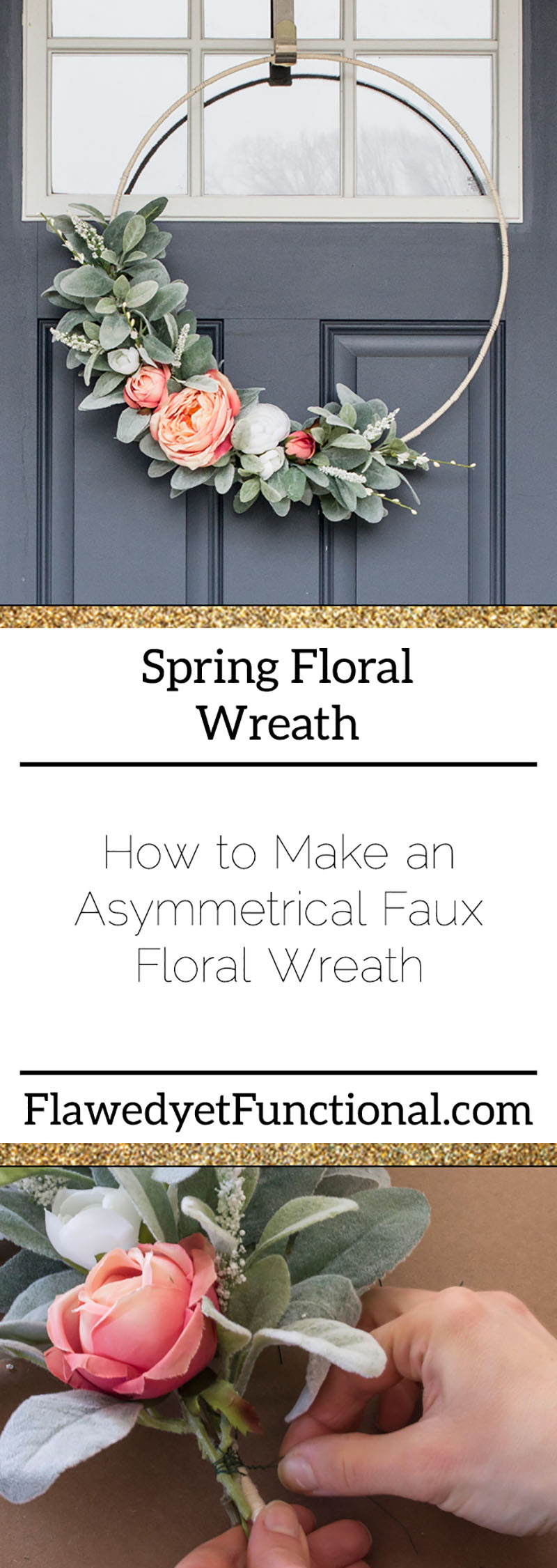 https://thecottagemarket.com/wp-content/uploads/2019/02/Spring-Time-Farmhouse-Wreath-3.jpg