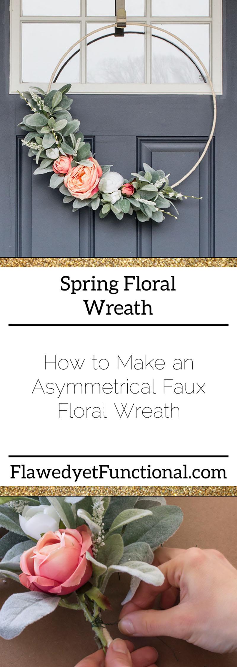 https://thecottagemarket.com/wp-content/uploads/2019/02/Spring-Time-Farmhouse-Wreath-3.jpg