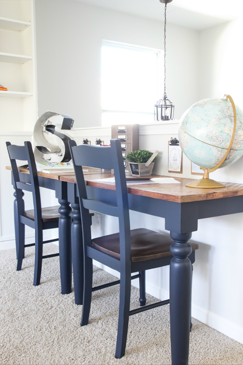 Imaginative and Inventive Farmhouse Thrift Store Makeovers that are totally awesome!  So much Farmhouse Inspiration awaits you! ENJOY!