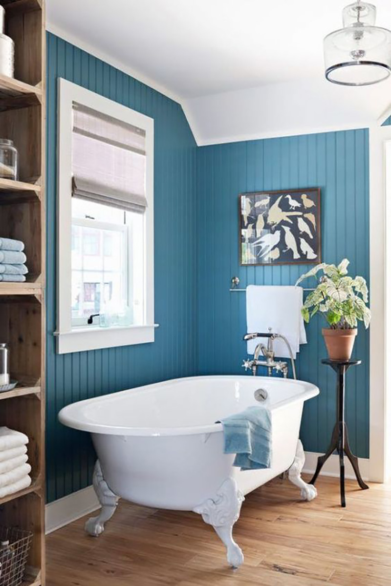 https://thecottagemarket.com/wp-content/uploads/2019/03/Farmhouse-Bathroom-7.jpg