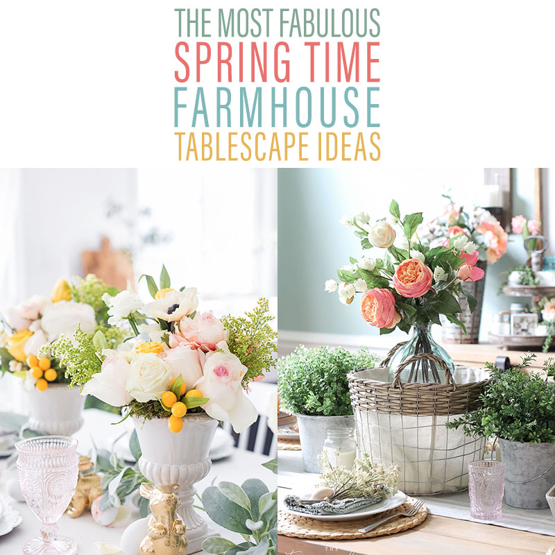 https://thecottagemarket.com/wp-content/uploads/2019/03/Farmhouse-Tablescape-T-4.jpg