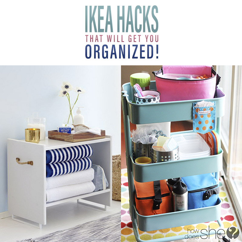 https://thecottagemarket.com/wp-content/uploads/2019/04/IKEAHackOrganization-t-3.jpg