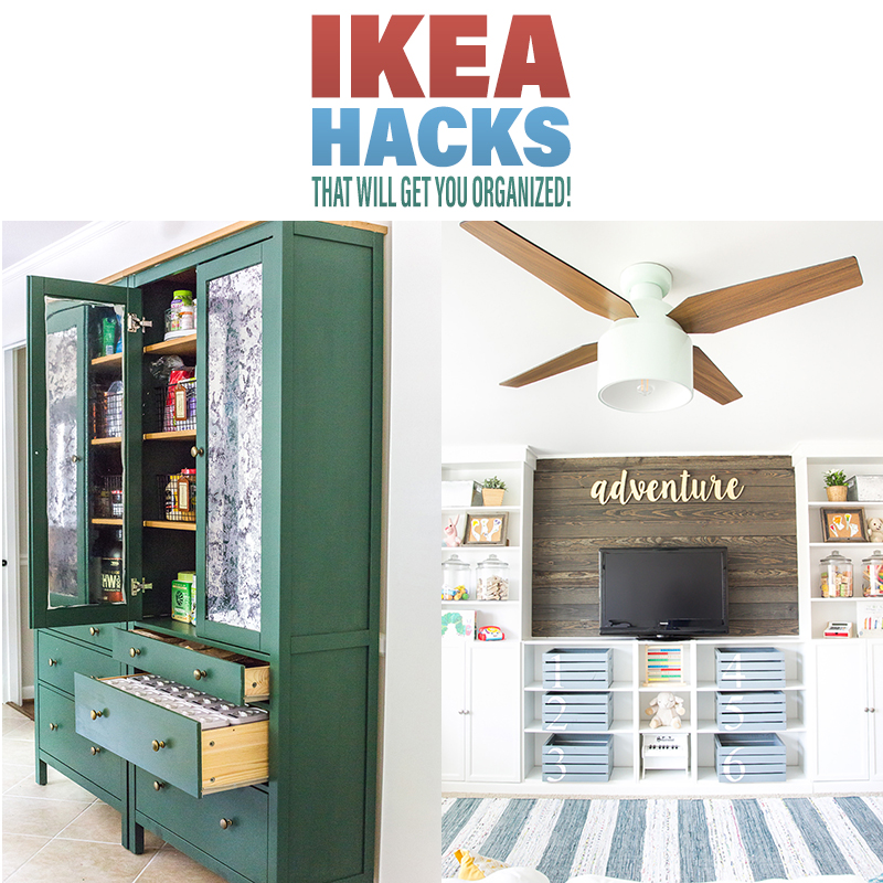 https://thecottagemarket.com/wp-content/uploads/2019/04/Organizational-IKEA-Hacks-T-3.jpg