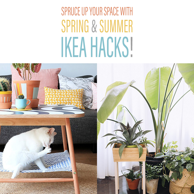 https://thecottagemarket.com/wp-content/uploads/2019/04/Spring-Time-IKEA-Hacks-T-3.jpg