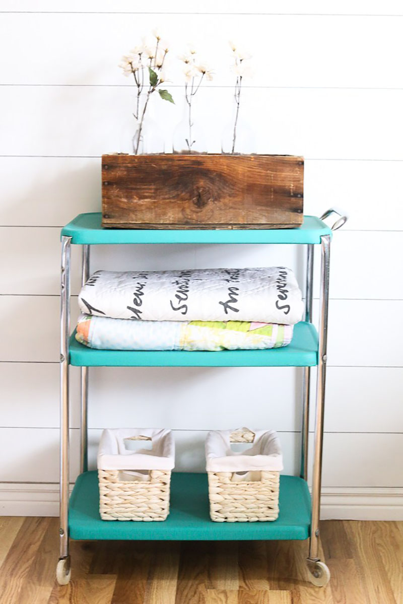 https://thecottagemarket.com/wp-content/uploads/2019/04/Thrift-Store-Makeover-1-1.jpg