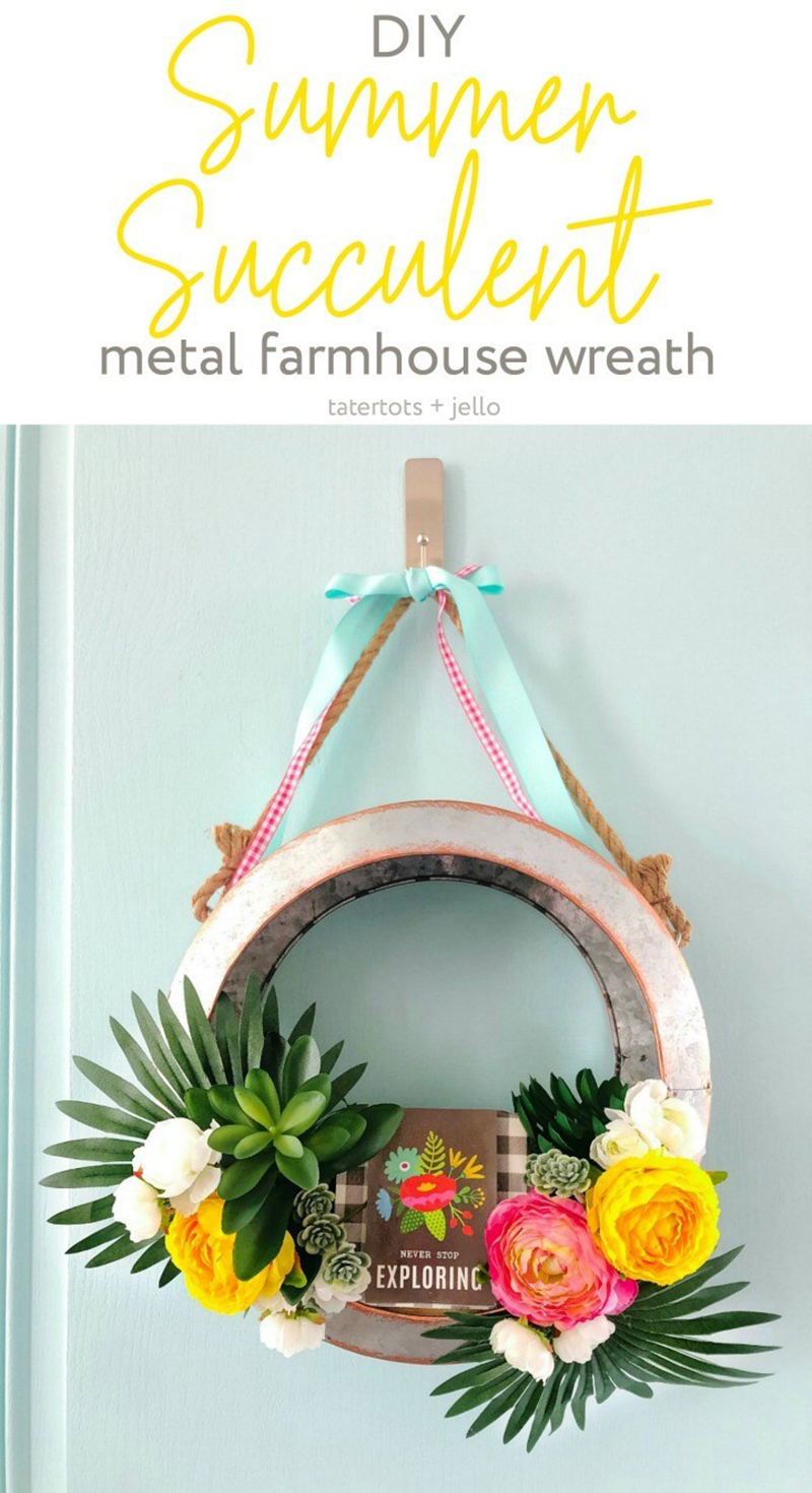 https://thecottagemarket.com/wp-content/uploads/2019/05/DIY-Summer-Wreath-1.jpg