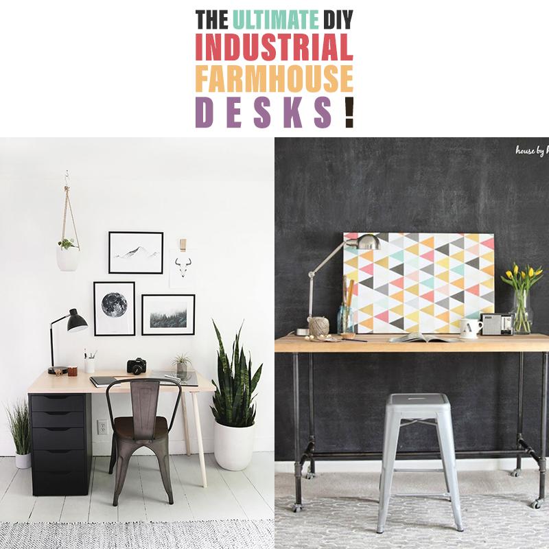 https://thecottagemarket.com/wp-content/uploads/2019/06/DIY-Desk-T-3.jpg