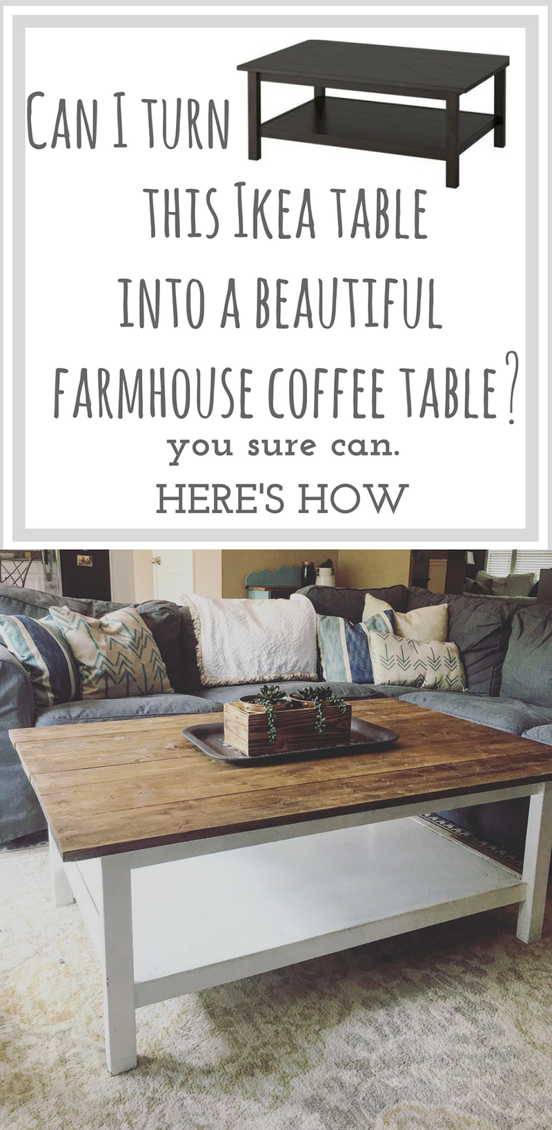 http://thecottagemarket.com/wp-content/uploads/2019/06/IKEA-Hack-Coffee-Table-5.png