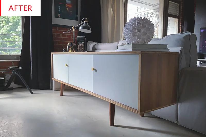 37 Stunning Mid Century Modern Ikea Hacks The Cottage Market
