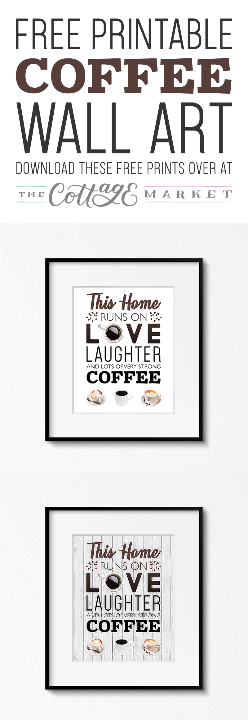 https://thecottagemarket.com/wp-content/uploads/2019/06/TCM-Coffee-WallArt-T.jpg