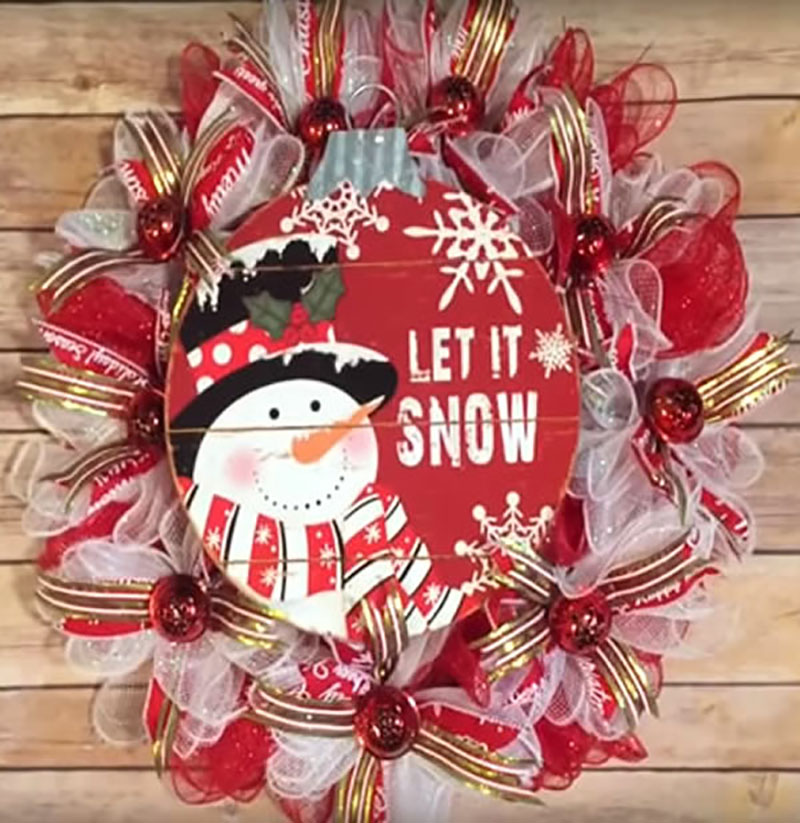 Dollar Tree Christmas Crafts.The Best Diy Farmhouse Dollar Store Christmas Hacks Ever