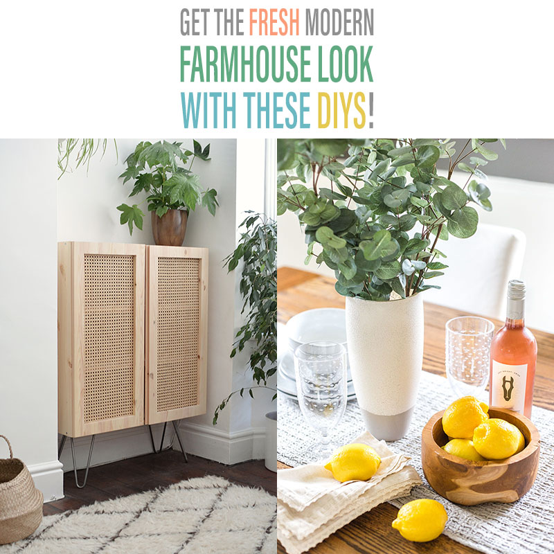 https://thecottagemarket.com/wp-content/uploads/2019/07/DIY-Farmhouse-Projects-T-3.jpg