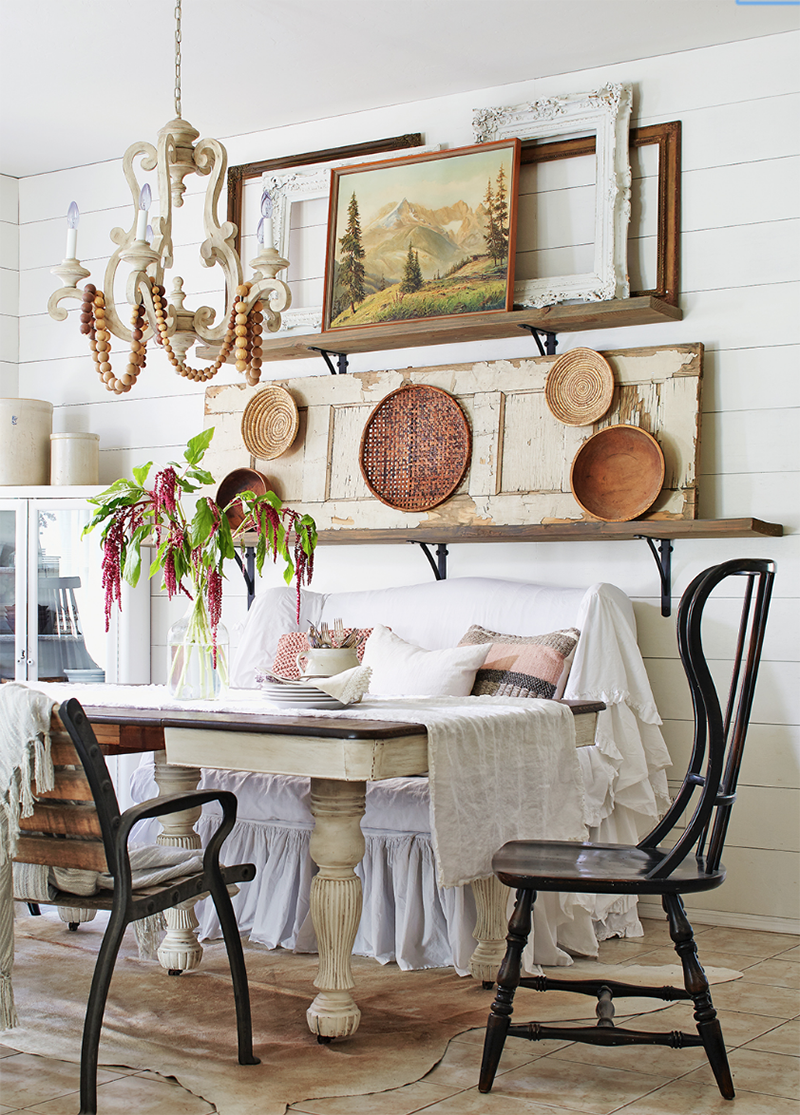 https://thecottagemarket.com/wp-content/uploads/2019/07/Decorating-With-Flea-Market-Finds-1.png