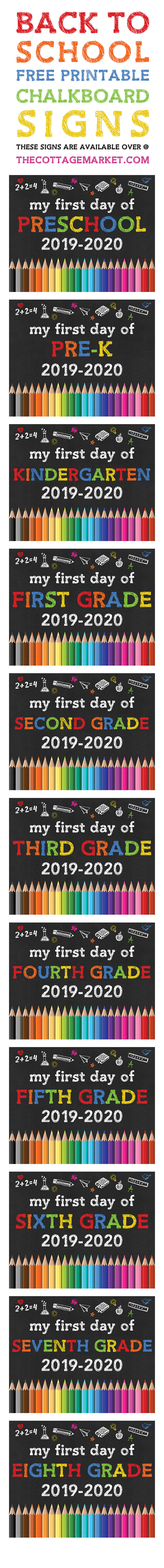 https://thecottagemarket.com/wp-content/uploads/2019/07/T-TCM-2019-2020-BacktoSchool.jpg