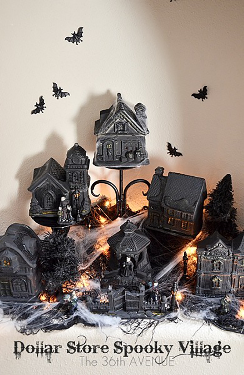 https://thecottagemarket.com/wp-content/uploads/2019/08/Halloween-Dollar-Store-Hacks-2.jpg