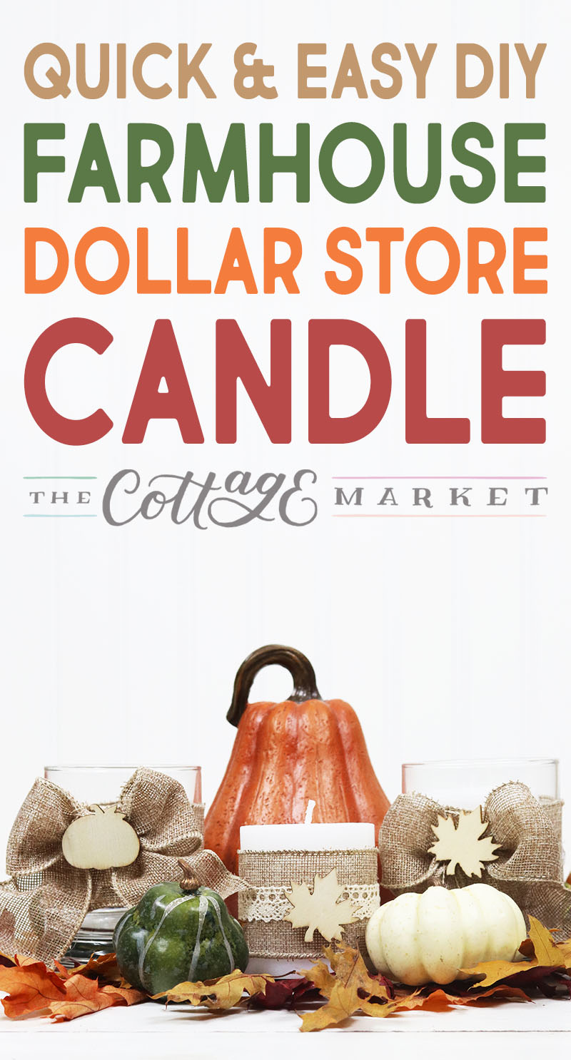 https://thecottagemarket.com/wp-content/uploads/2019/08/candle-14.jpg