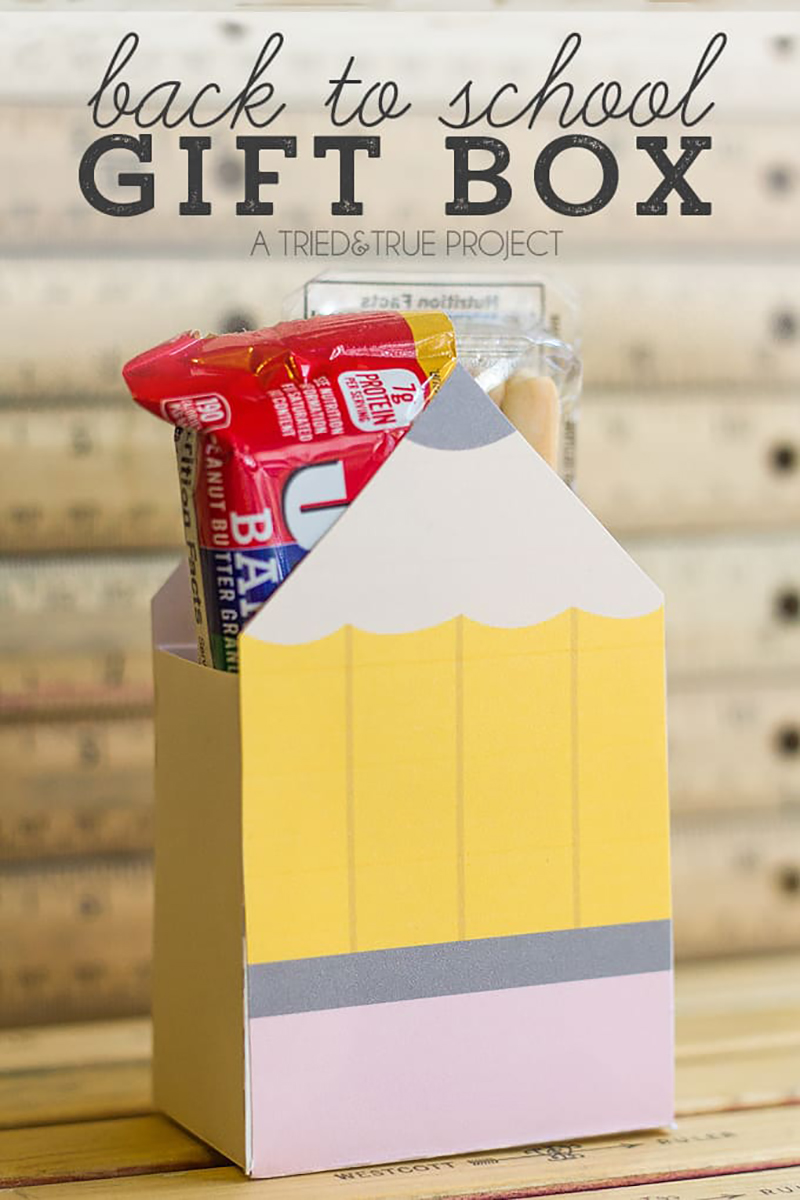 Check out some Fresh and Fabulous Crafts To Make This Weekend. So many colorful DIY Crafts are waiting for you to choose from. Perfect to make this weekend!
