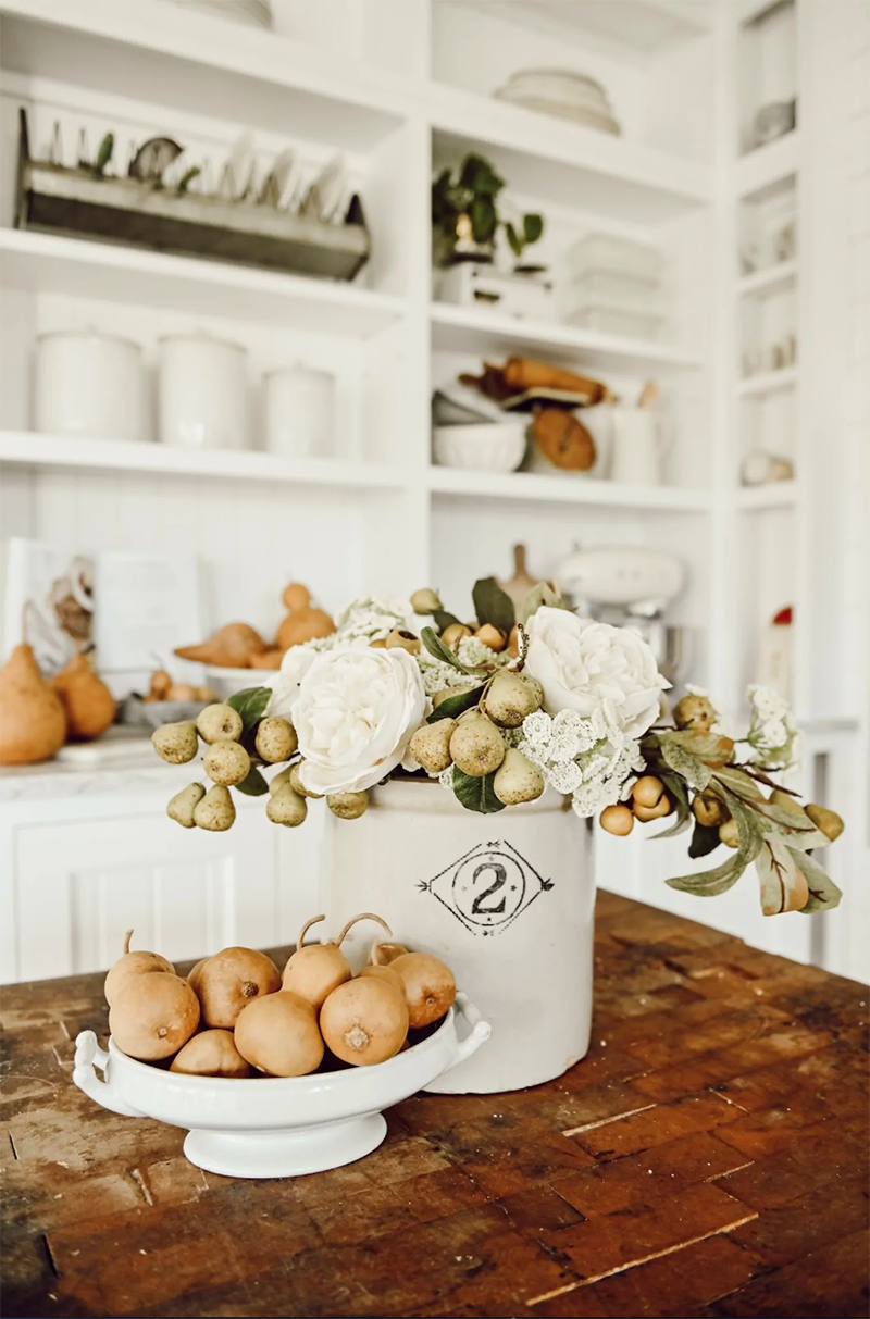 Fabulous and Fresh Farmhouse DIYS And Ideas are waiting to inspire you to create. All the newest happenings in the Farmhouse World