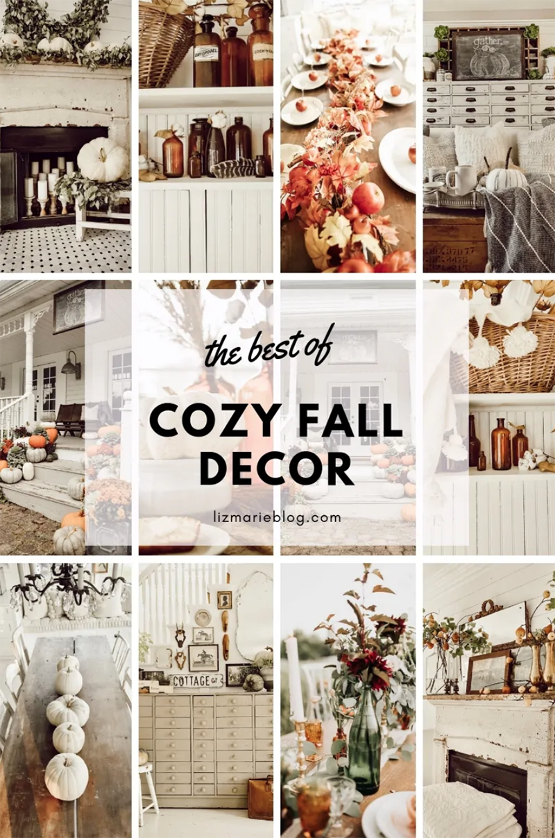 Fabulous and Fresh Farmhouse DIYS And Ideas are waiting to inspire you to create. All the newest happenings in the Farmhouse World right here!