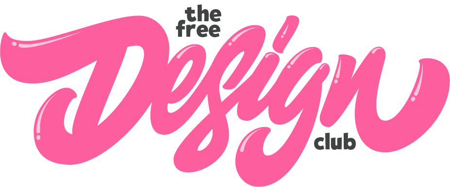 https://thecottagemarket.com/wp-content/uploads/2019/09/Logo.png