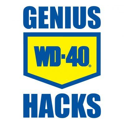 Genius WD-40 Hacks!
