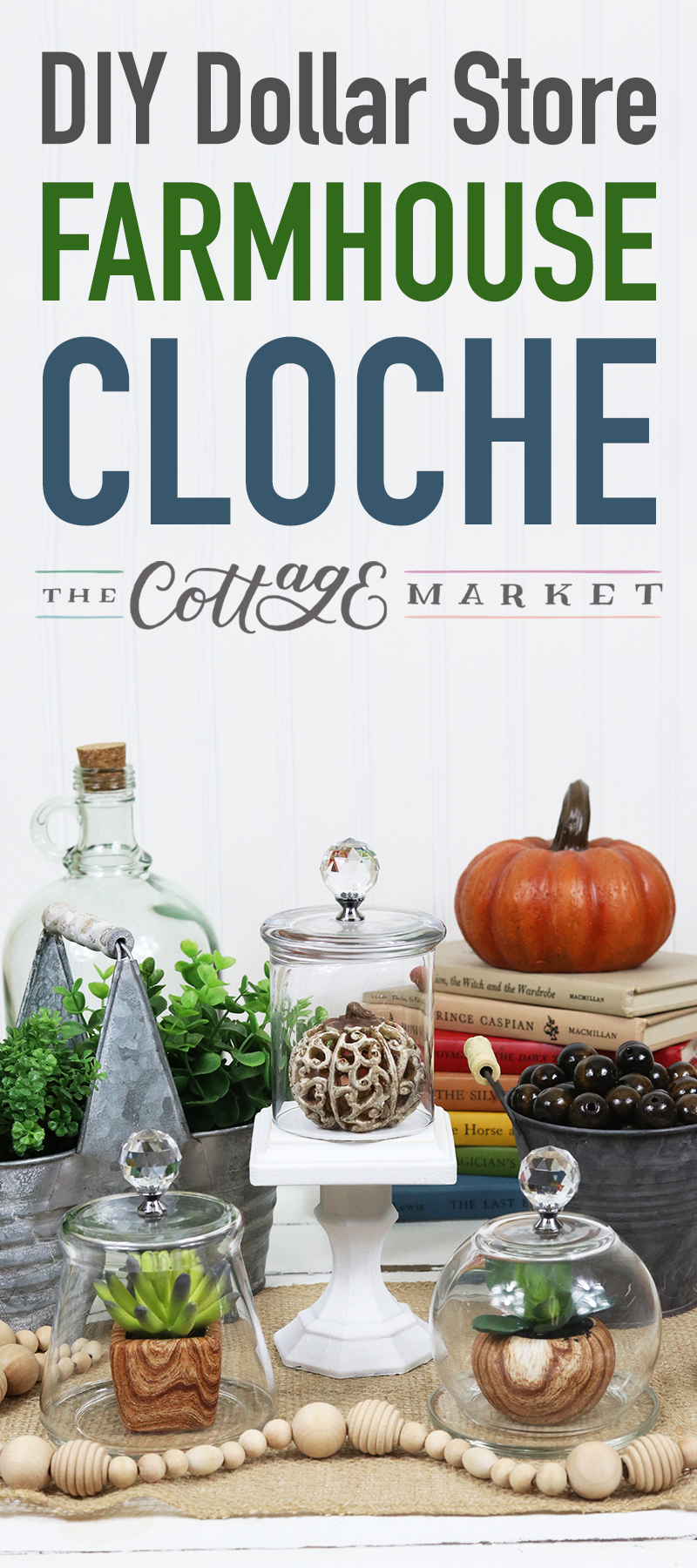 https://thecottagemarket.com/wp-content/uploads/2019/09/cloche-11.jpg
