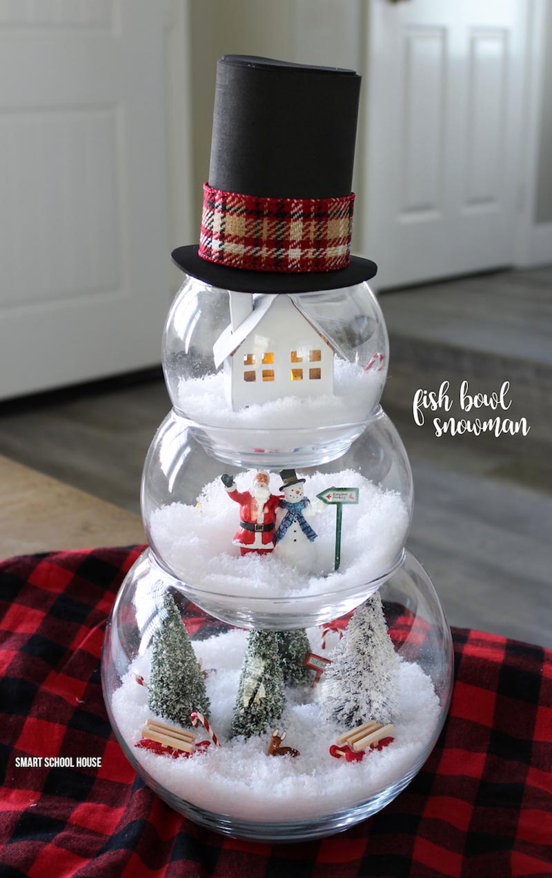 It's time to explore The Best Dollar Store Christmas Hacks!  Each and everyone is quick and easy and totally budget friendly These Dollar Store Christmas Hacks are just what you have been looking for!