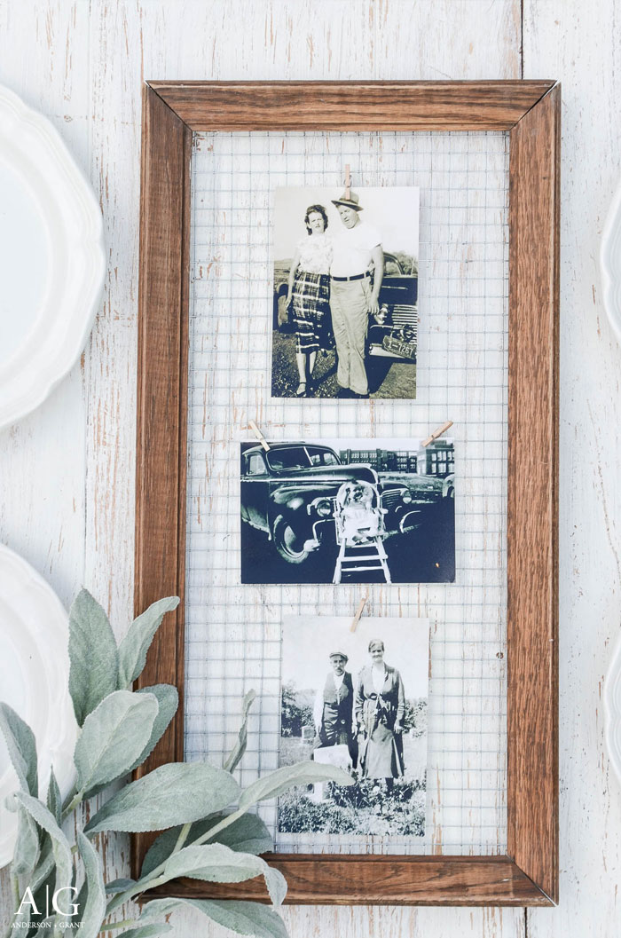 The New Year is almost here so why not think about some fresh Farmhouse Decor Ideas and Designs for 2020.  Comfy, Cozy, Friendly and Welcoming is what it is all about.  Here are a few simple ways to add that special Farmhouse Charm.