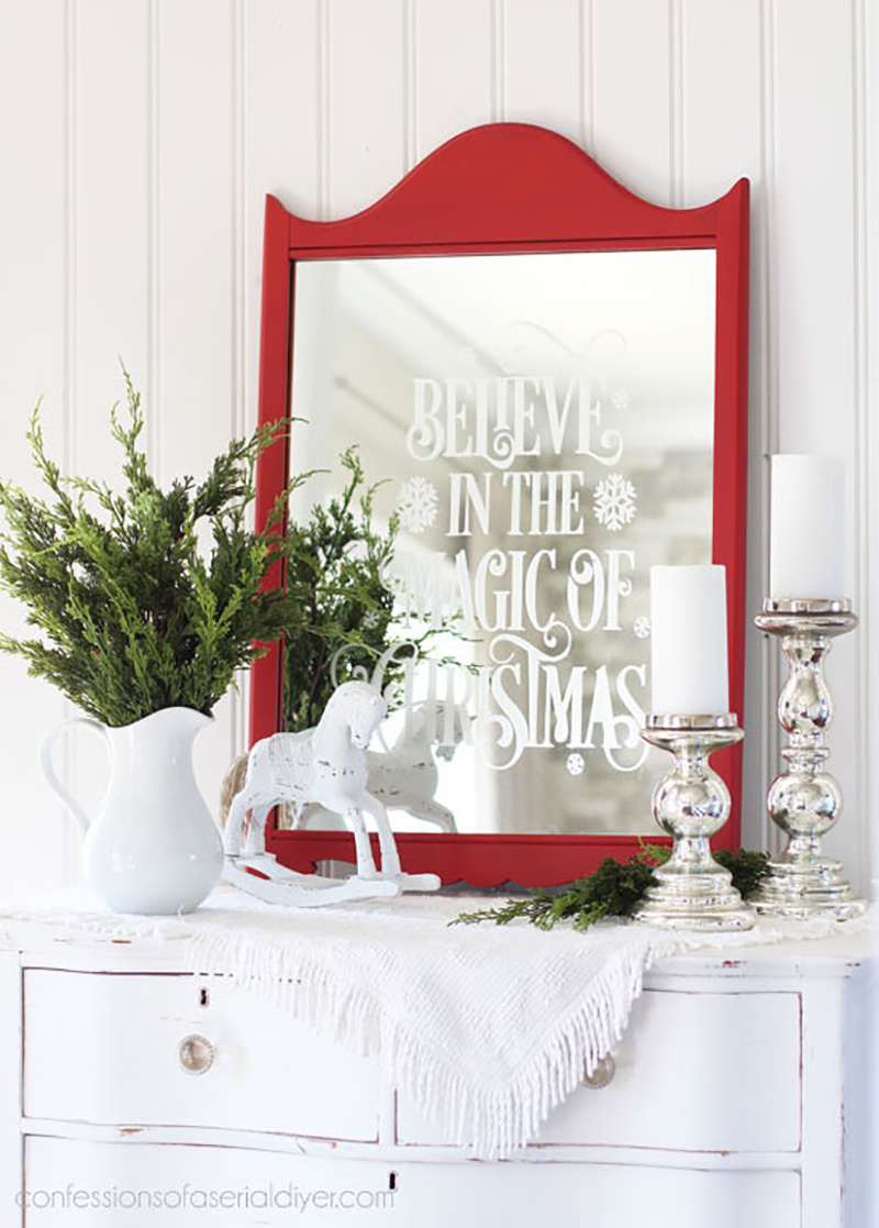 https://thecottagemarket.com/wp-content/uploads/2019/11/Christmas-Farmhouse-Thrift-Store-Makeover-1.jpg