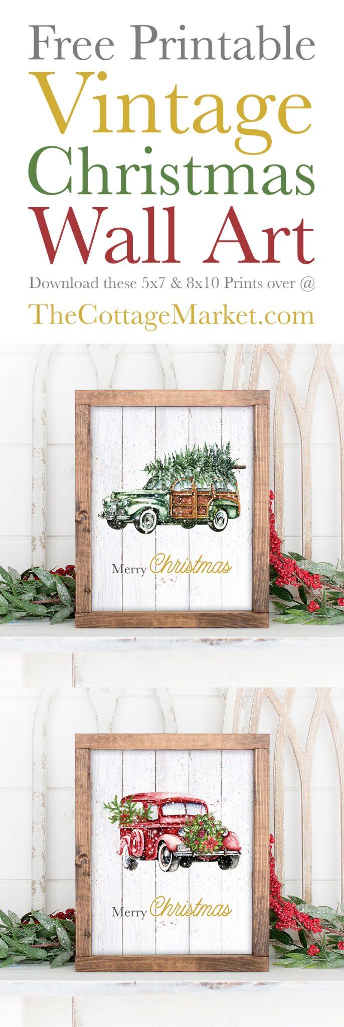 https://thecottagemarket.com/wp-content/uploads/2019/11/tcm-christmas-truck-t-1.jpg