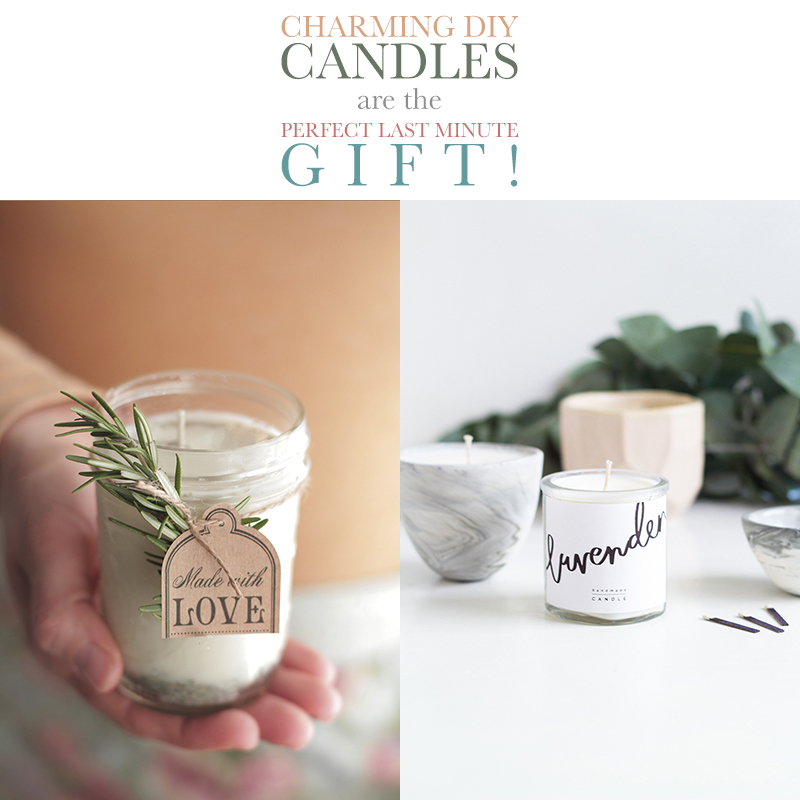 https://thecottagemarket.com/wp-content/uploads/2019/12/Candle-T-3.jpg