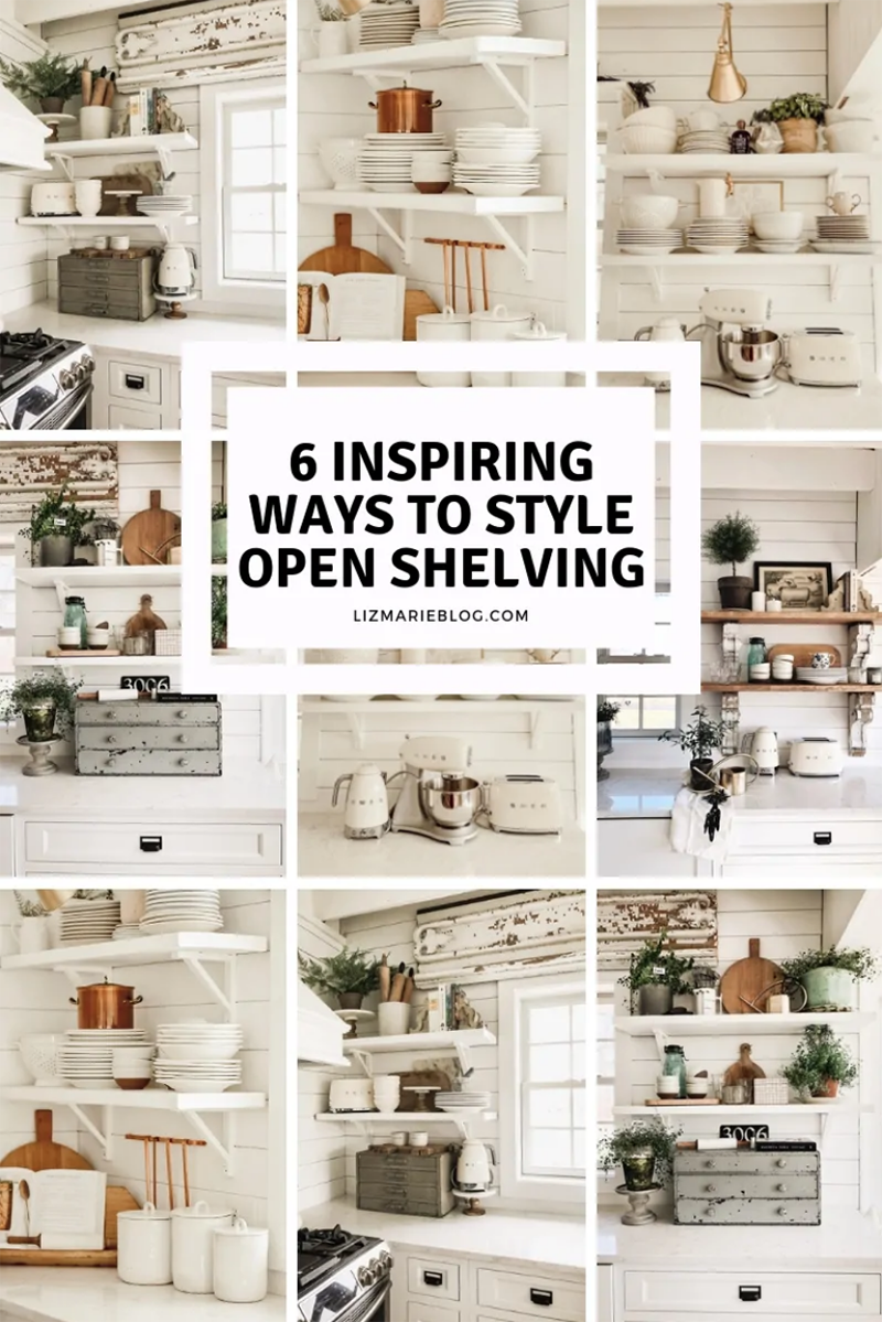The Best of Fabulous and Fresh Farmhouse DIYS and Ideas are waiting to inspire you to create. A wonderful compilation of the years best! Pt. 2