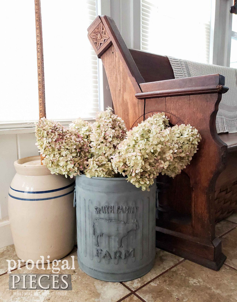 https://thecottagemarket.com/wp-content/uploads/2019/12/Farmhouse-Thrift-Store-Makeover-1.jpg